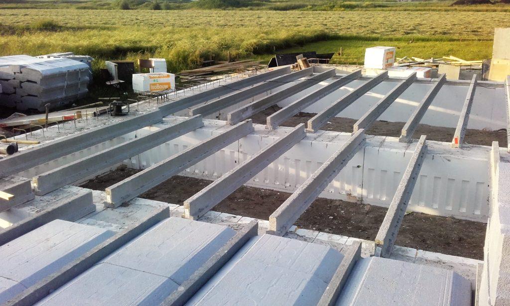 geisoleerde-betonvloer