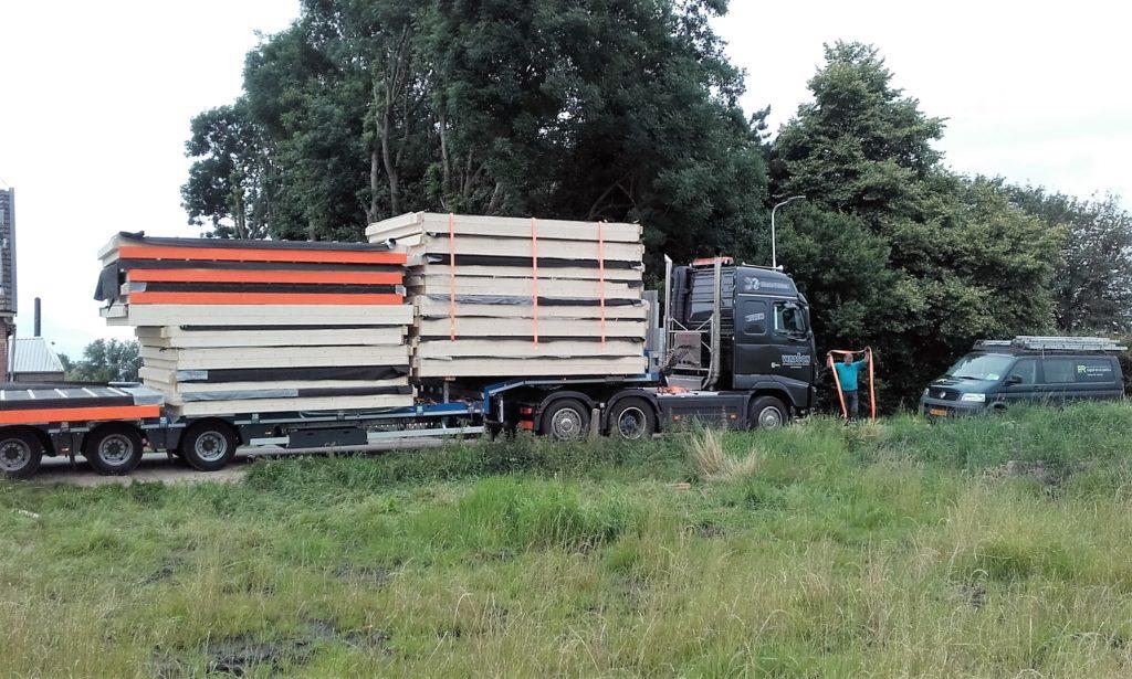 houtskelet-dak-en-muren