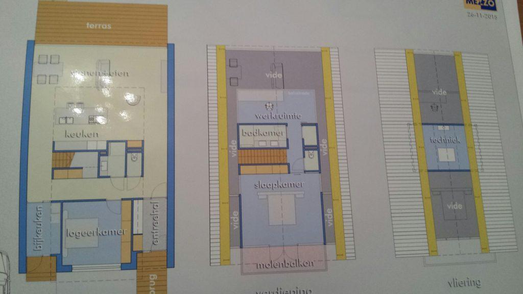 passief-huis-ontwerp